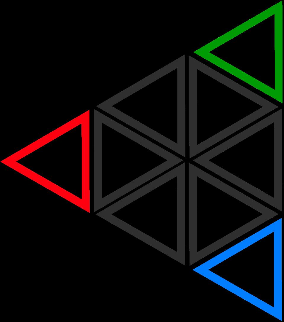 Nemacom Ltd Logo