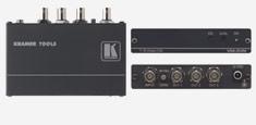 Kramer AV Products Nemacom UK